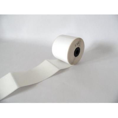 Nakagawa NTL90 76x101,6 thermal papier