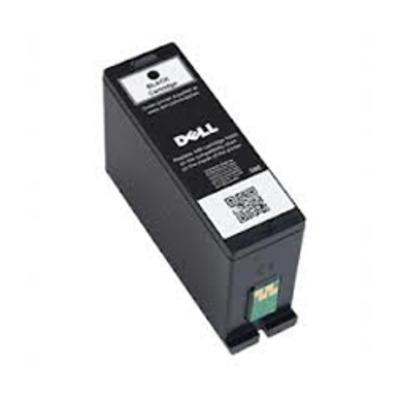 DELL 592-11812 inktcartridges
