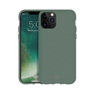Xqisit 36765 mobiele telefoon behuizingen