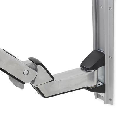 Ergotron 97-858-026 Accessoires voor monitorbevestigingen