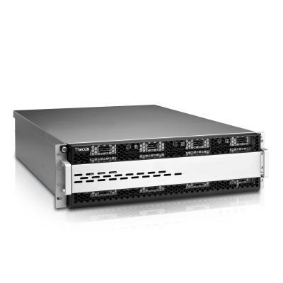 Origin Storage W16850/64TBENASWD NAS