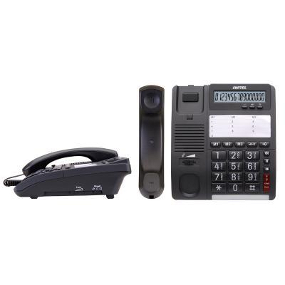 SWITEL TF535 dect telefoon