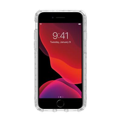 Menatwork GIP-043-CLR mobiele telefoon behuizingen