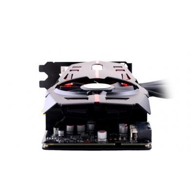 Inno3D C108B-3SDN-P6DNX videokaart