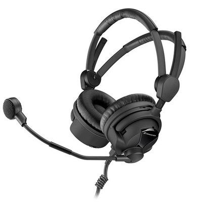Sennheiser 505773 Headsets
