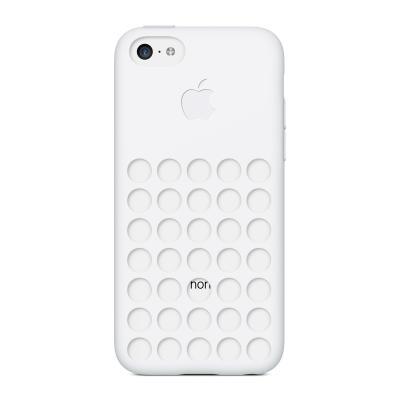 Apple MG8X2-ZG smartphone