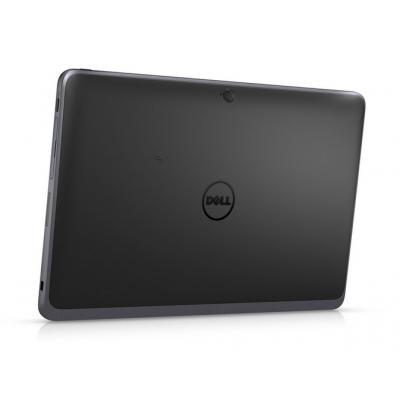 DELL 203-70619 tablet