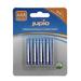 Jupio JBA-AAA4 batterij