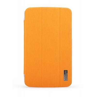 ROCK T2100-31863-STCK1 tablet case