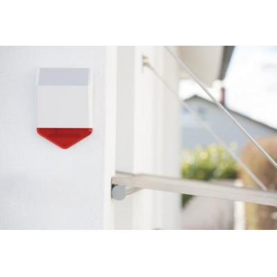 Ednet 84297 Smart home signal extenders
