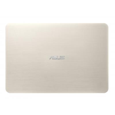 ASUS 90NB09S3-R7A010 notebook reserve-onderdeel
