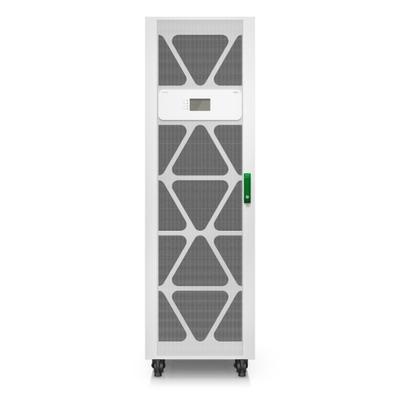 APC E3MUPS60KHB1S UPS