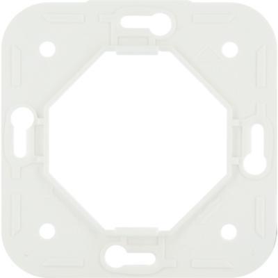 Schwaiger ZHS03 elektrische schakelaar, accessoire