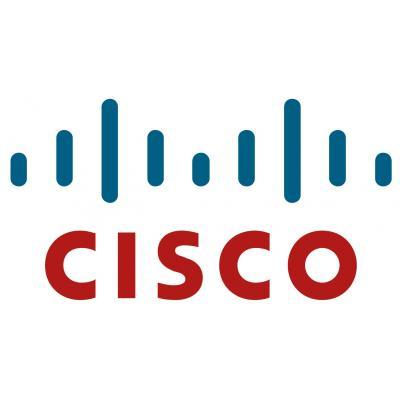 Cisco LIC-GR-5YR software licentie