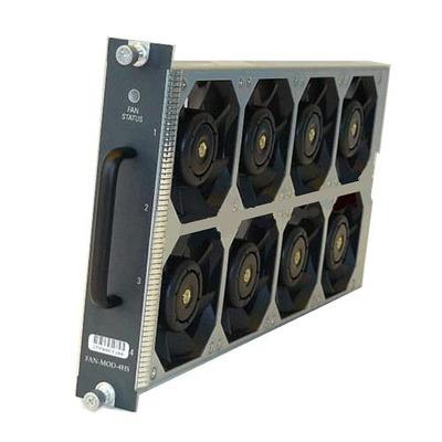 Cisco FAN-MOD-4HS= hardware koeling accessoires