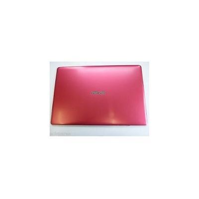 ASUS 13GOA199AP010-10 notebook reserve-onderdeel