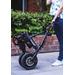 iconBIT SE-1260K electric bicycle