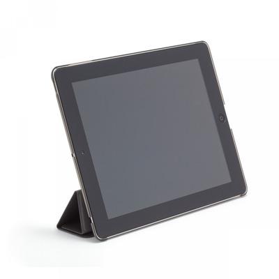 Dicota D30660 tablet hoes