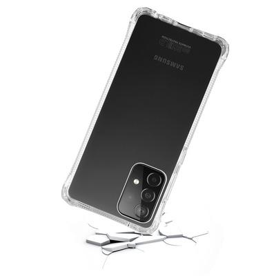 SoSkild SOSGEC0057 mobiele telefoon behuizingen
