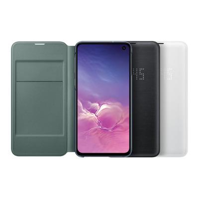 Samsung EF-NG970PWEGWW mobiele telefoon behuizingen