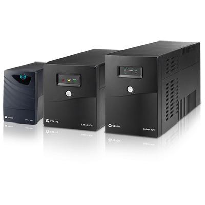 Vertiv LI32121CT00 UPS