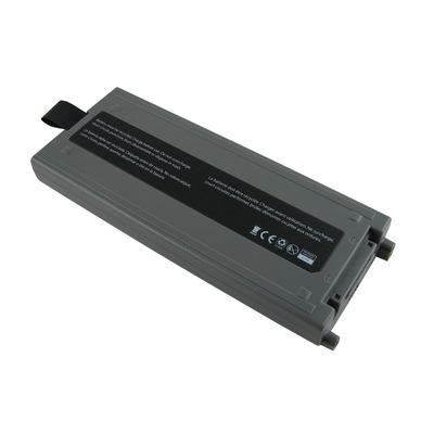 V7 V7EP-V7SU48U Notebook reserve-onderdelen