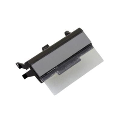 Samsung JC90-00993A reserveonderdelen voor printer/scanner