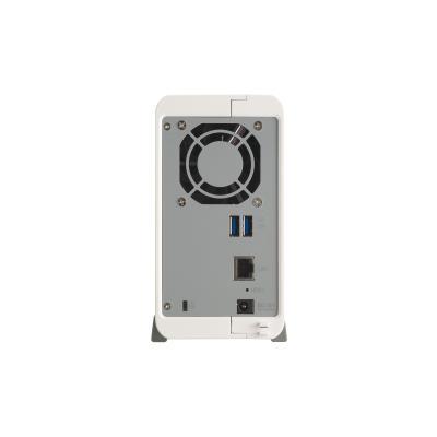 QNAP VS-2108L-EU