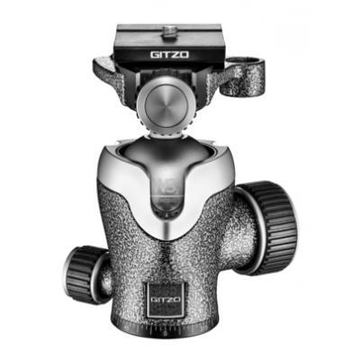 Gitzo GK1542-82QD tripod