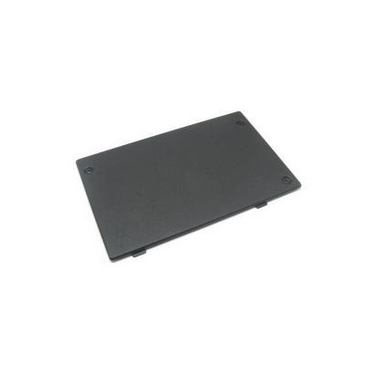 ASUS 13GNWT10M090-1 laptop accessoire