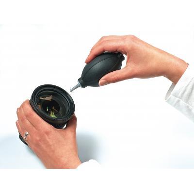 Kaiser Fototechnik 6305 luchtblazer