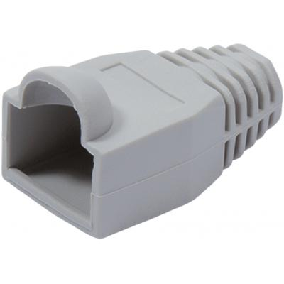 Value 12.99.0000 Elektronische connector-kapjes