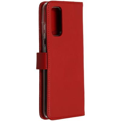 Selencia G980F38133703 mobiele telefoon behuizingen