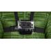 GoPro AHD3D-301 camera accessoire