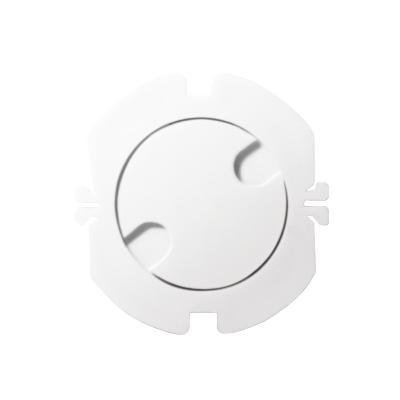 LogiLink EC3002 Stopcontactbeveiligingen