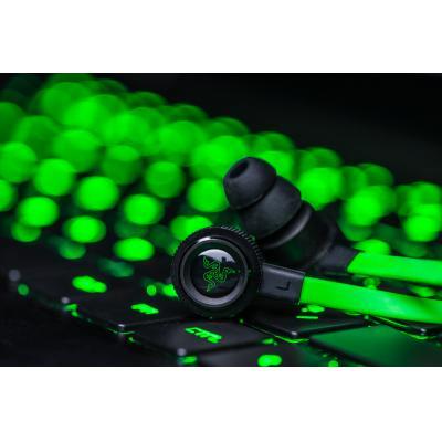 Razer RZ1201730100-R3G1 headset