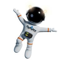 The Gravity Challenge: een unieke lesmethode om de kennis over natuurkunde te...