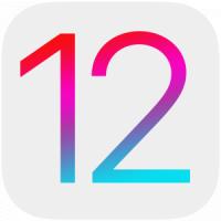 Dit zijn de nieuwe Operating Systems van Apple