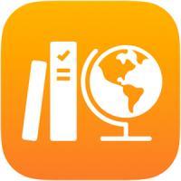 Apple's Schoolwerk-app nu beschikbaar voor docenten