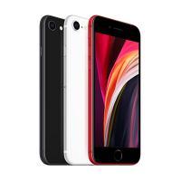 iPhone SE: De beste 4,7-inch iPhone tot nu toe.