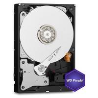 Pre-order nu de WD Purple 12TB HDD voor beveiligingssystemen
