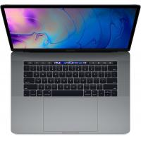 Apple kondigt nieuwe MacBook Pro 13 en 15 inch aan