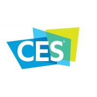 Bekijk de beste zakelijke productaankondigingen van CES 2020