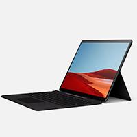 Pre-order nu de nieuwe Microsoft Surface-apparaten
