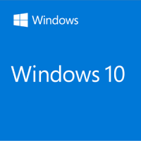 Windows 10 April 2018 Update is klaar voor zakelijke gebruikers
