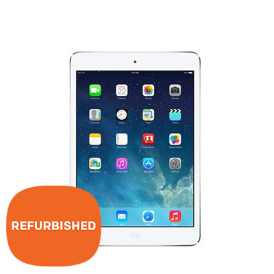 Apple iPad mini 2 32GB met Retina display - Refurbished