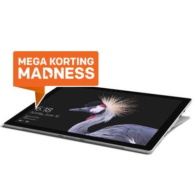 Microsoft Surface Pro 256GB i5 8GB - Mega Madness