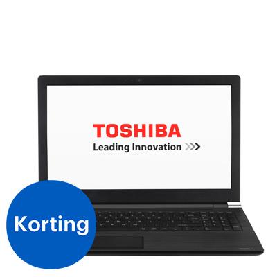 Toshiba Satellite Pro A50-E-10P laptop