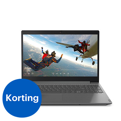Lenovo V155 laptop