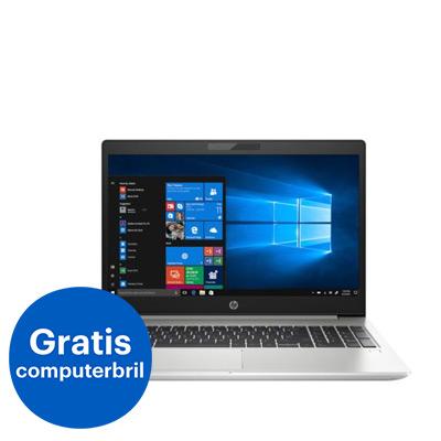 HP ProBook 450 G6 i3